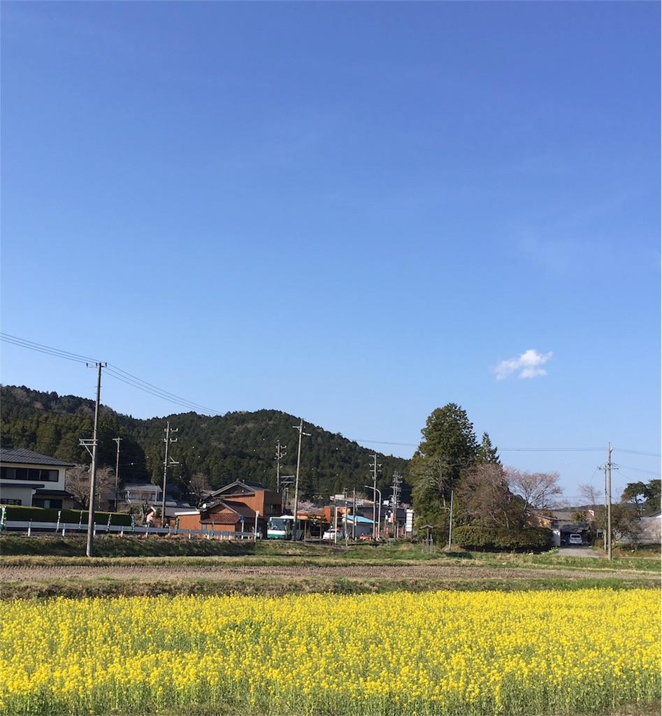 f:id:yurukeirider:20170416205054j:image