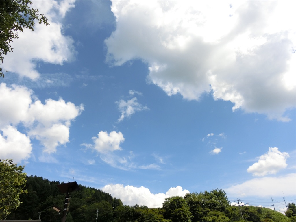 f:id:yurukeirider:20170706200446j:image