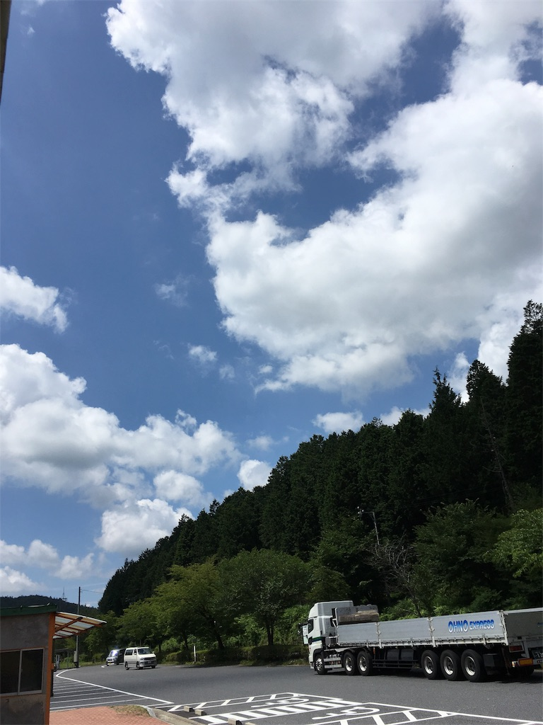 f:id:yurukeirider:20170727160729j:image