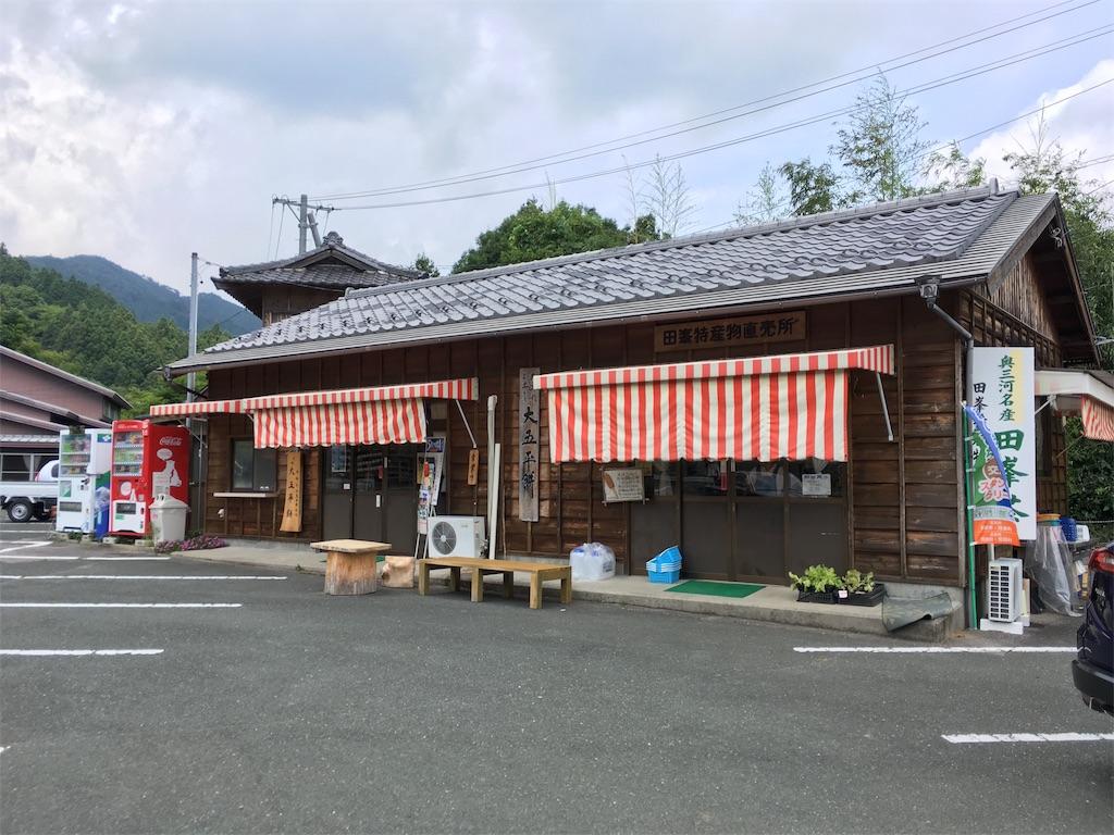 f:id:yurukeirider:20170729161418j:image
