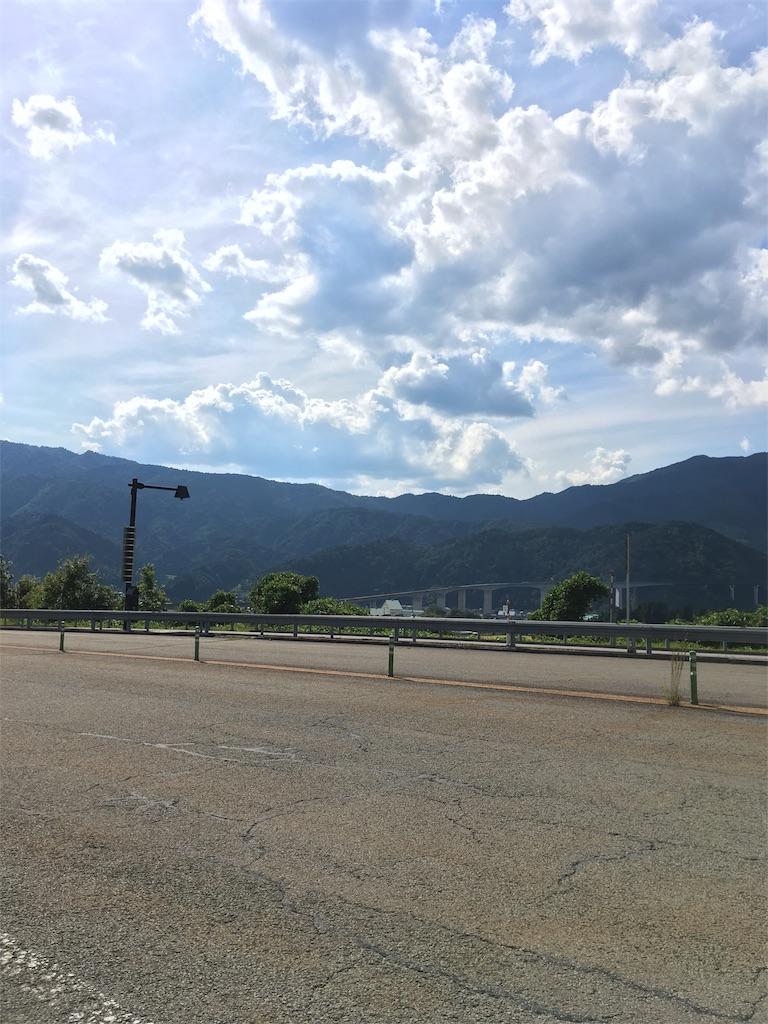 f:id:yurukeirider:20170909223655j:image