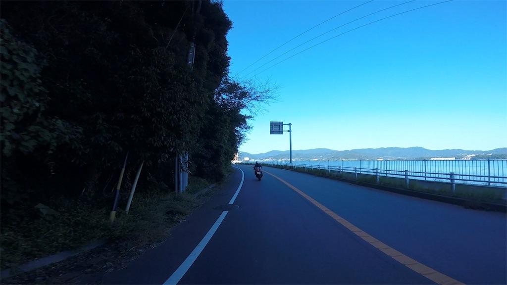 f:id:yurukeirider:20171027233424j:image