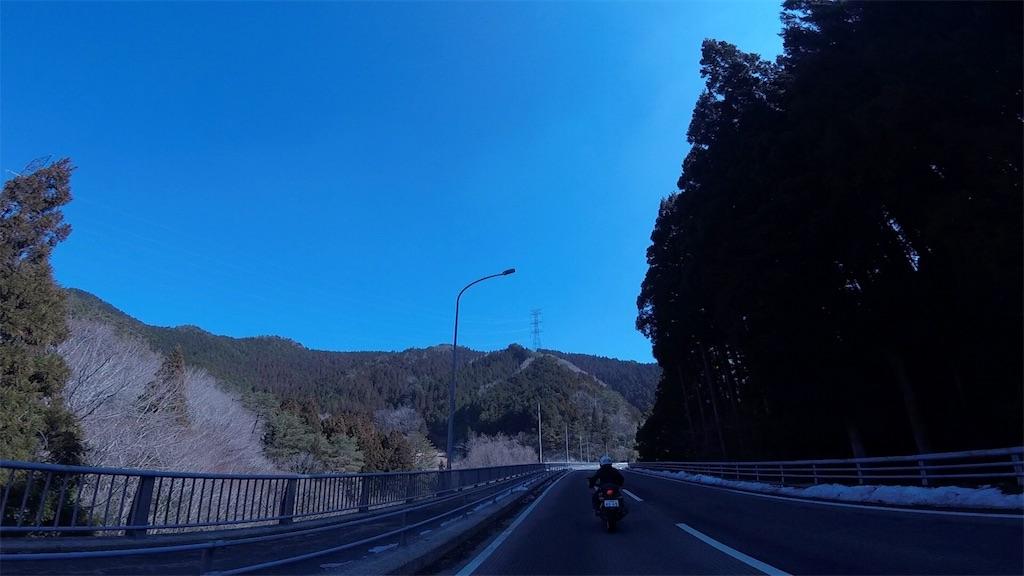 f:id:yurukeirider:20180226201513j:image