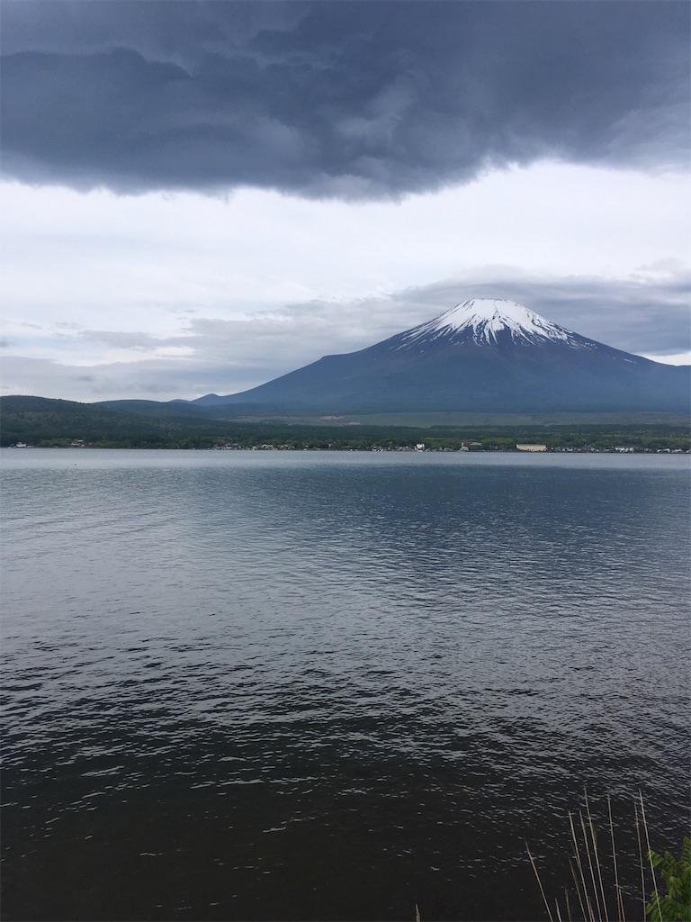 f:id:yurukeirider:20180523220327j:image