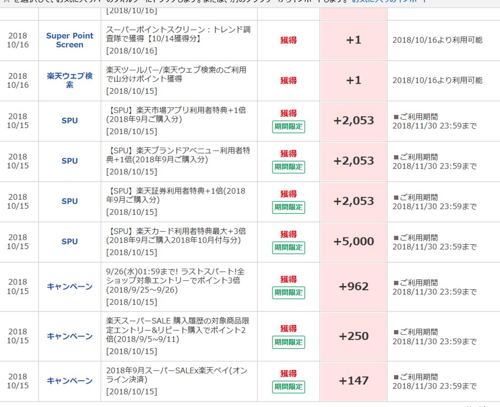 f:id:yurukiri:20181120110726p:plain