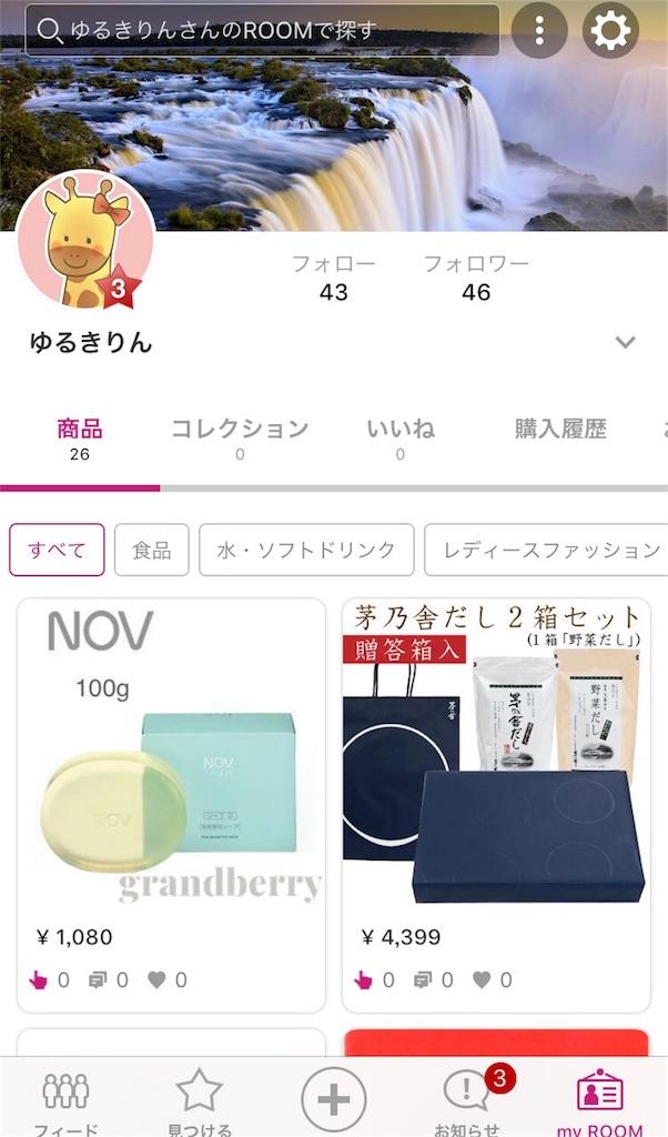 f:id:yurukiri:20181125094434j:image