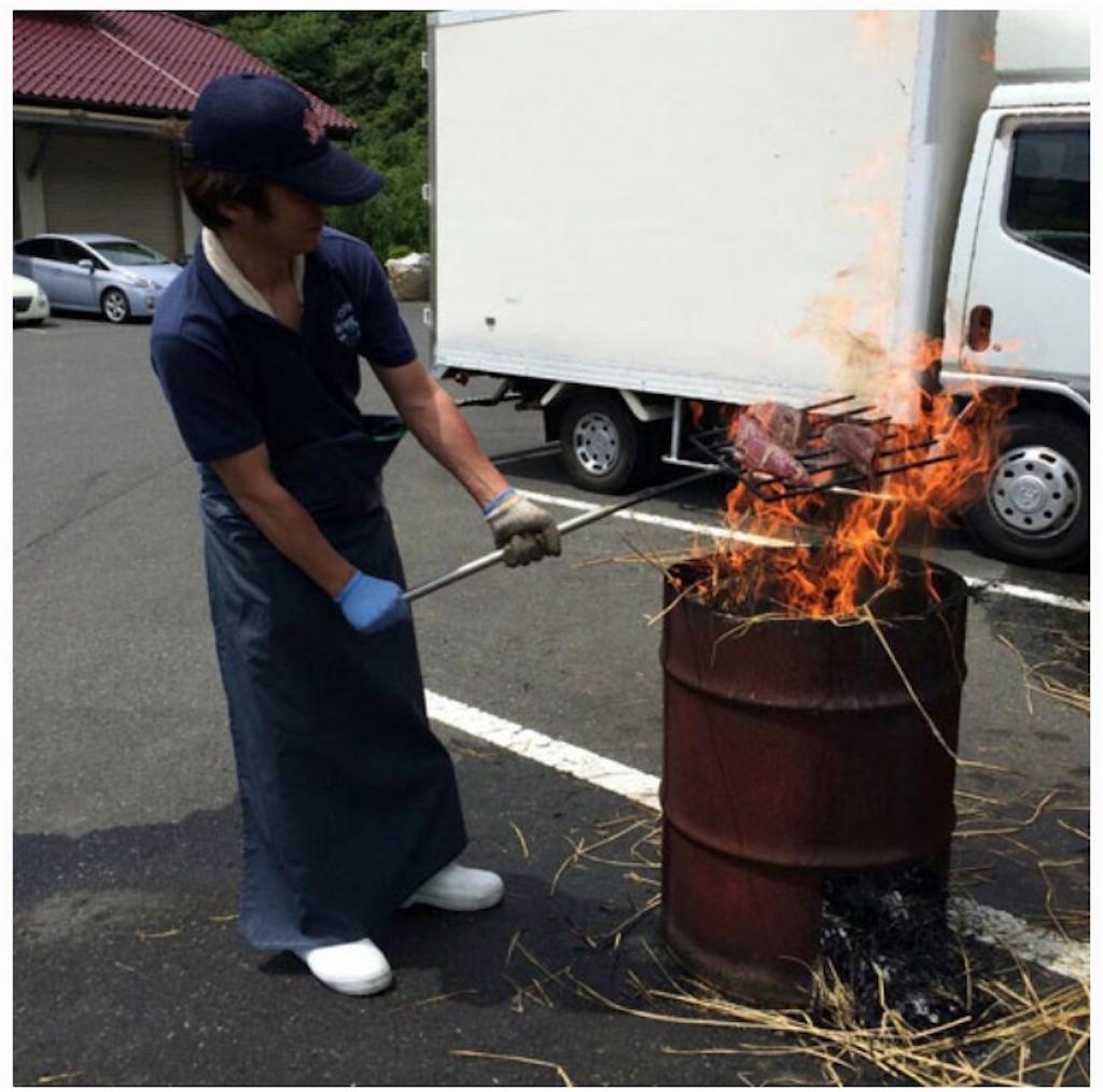 f:id:yurukiri:20181211223908j:image