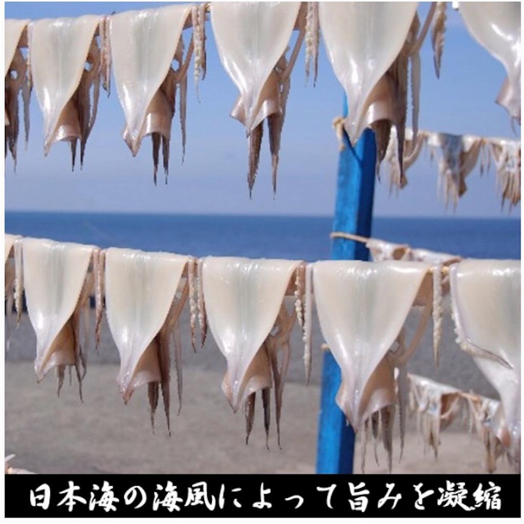 f:id:yurukiri:20190124215952j:image