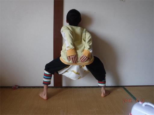 f:id:yurukkosae:20180427051206j:image