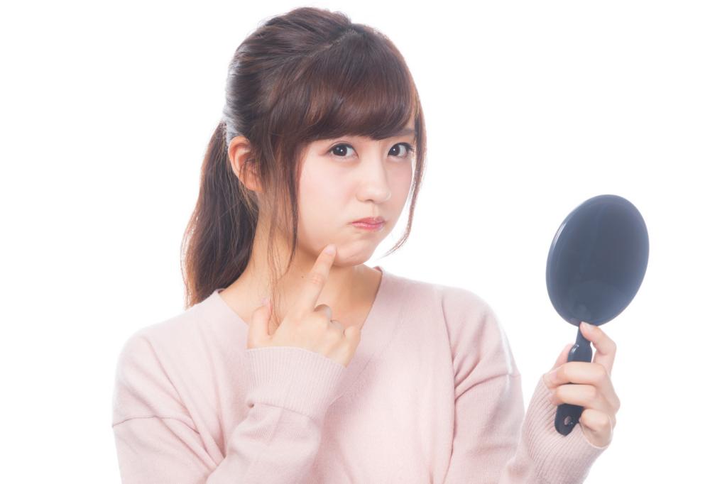 f:id:yurukoo:20180509163730p:plain