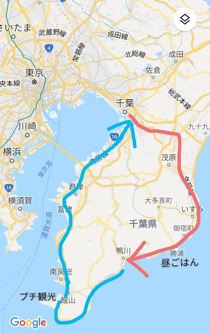 f:id:yurukoo:20180925110627p:plain