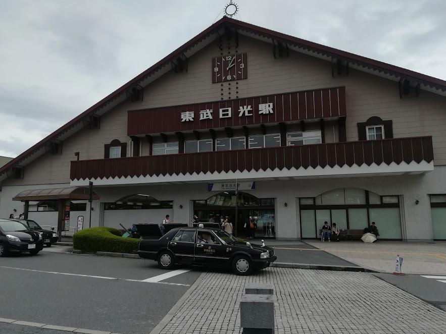 f:id:yurukoo:20180928123233p:plain