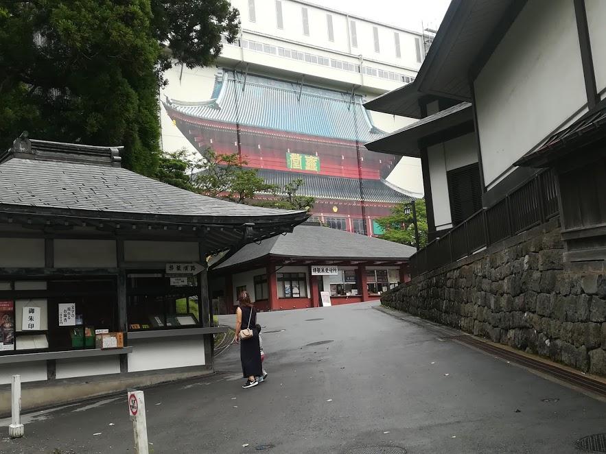 f:id:yurukoo:20180928125001p:plain