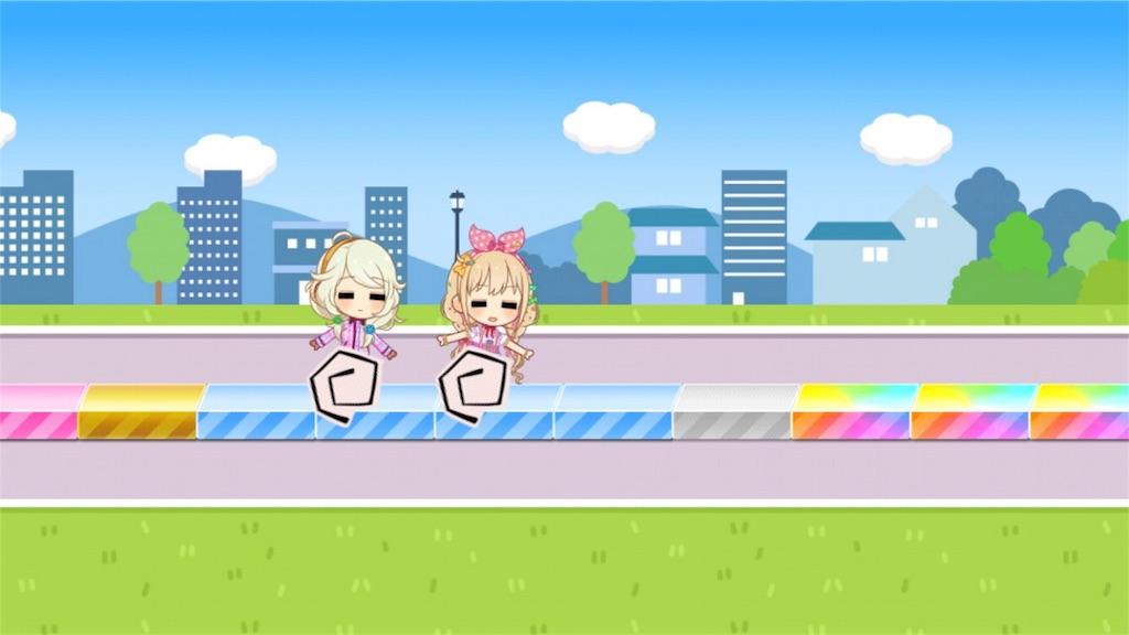 f:id:yuruku_ikouze:20180223075435j:image