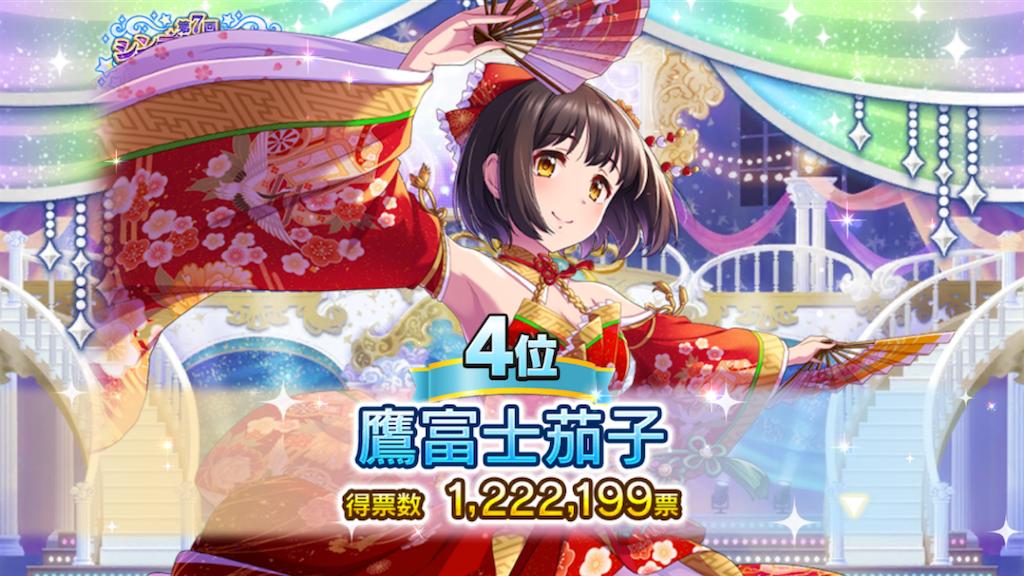 f:id:yuruku_ikouze:20180517084302p:image