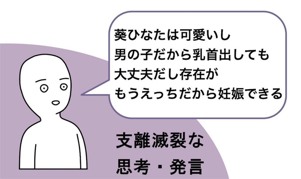f:id:yuruku_ikouze:20180807164612j:image