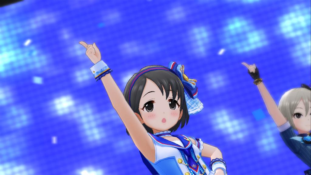 f:id:yuruku_ikouze:20181016040547p:image