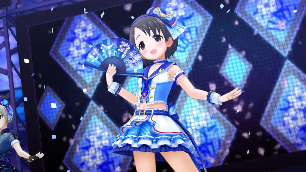 f:id:yuruku_ikouze:20181016040632p:image
