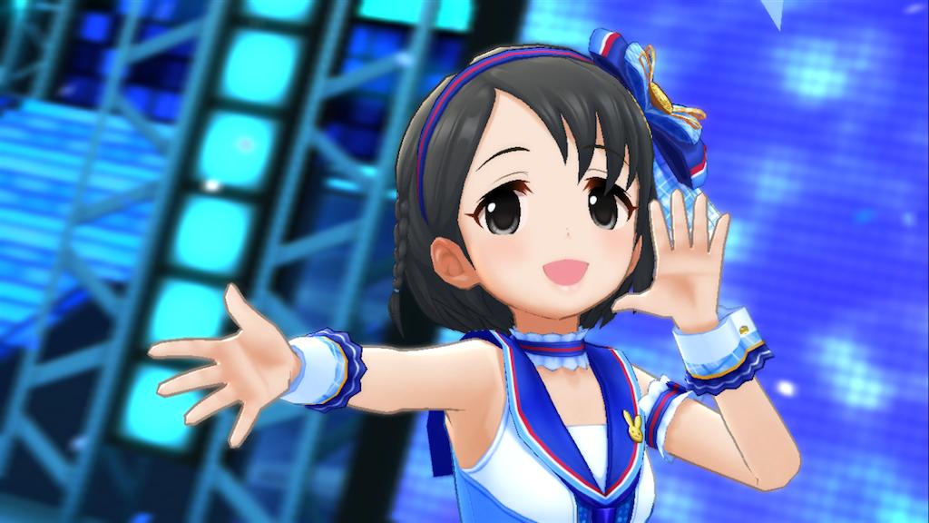 f:id:yuruku_ikouze:20181016040641p:image