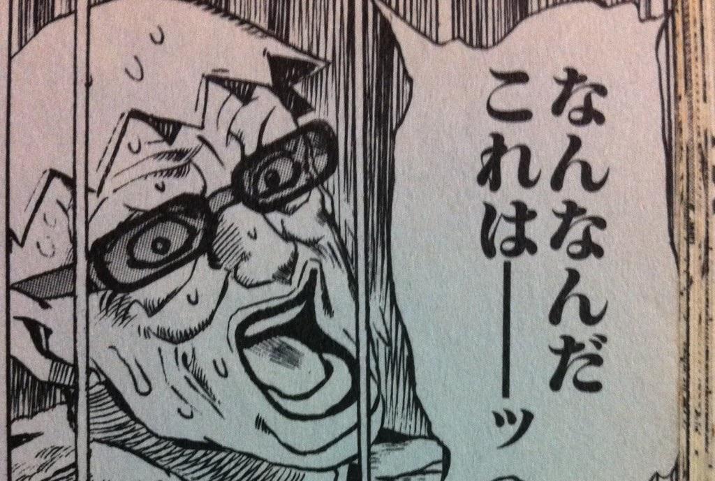 f:id:yuruku_ikouze:20190520190407j:image