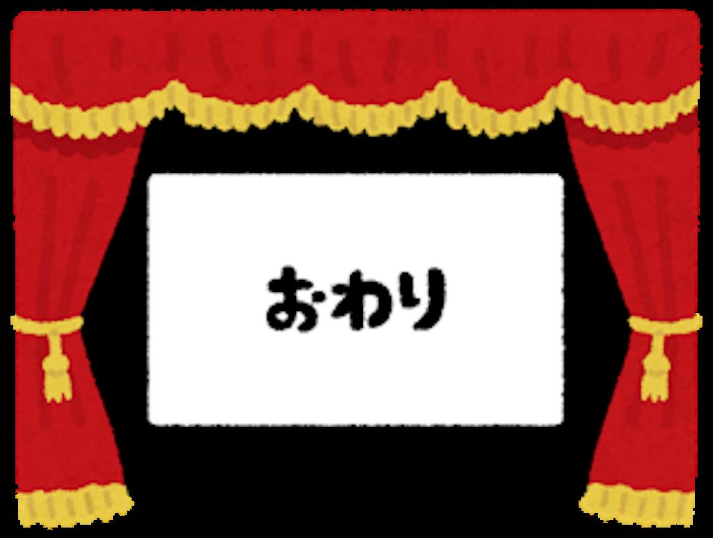 f:id:yuruku_ikouze:20190705001703p:image