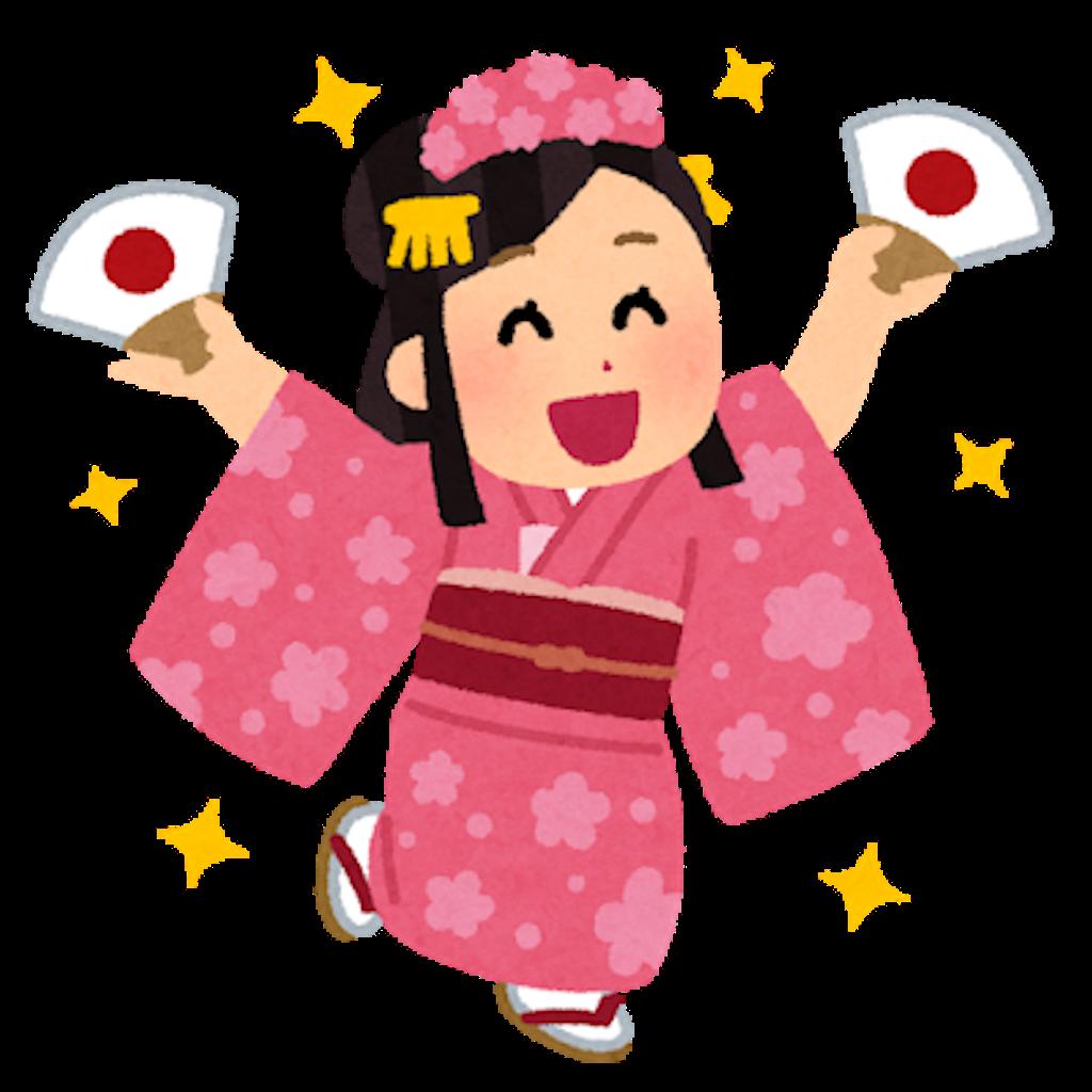 f:id:yuruku_ikouze:20191231061144p:image