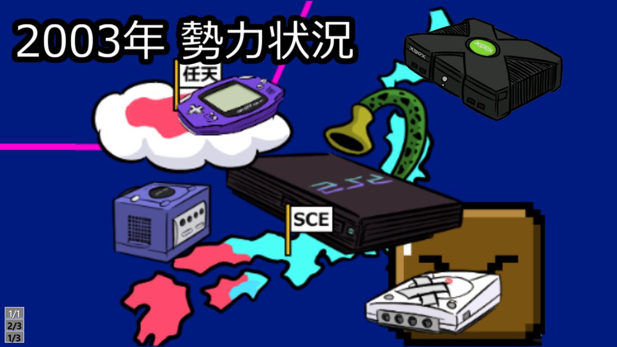 f:id:yurukuikouyo:20200801012424p:plain