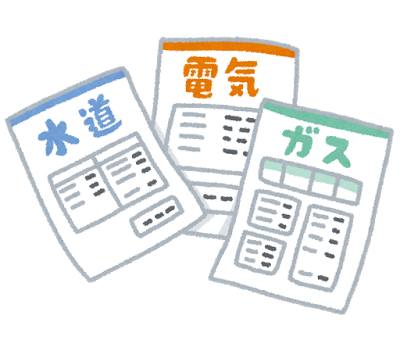 f:id:yurukumile:20160802013615p:plain