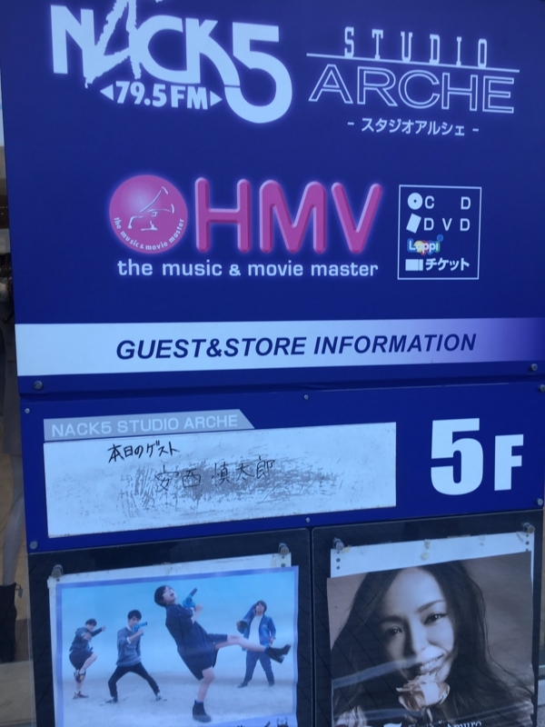 f:id:yurukuosu:20171203224601j:plain