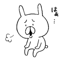 f:id:yurulife16:20161121201339p:image