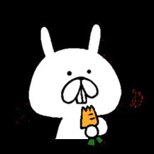 f:id:yurulife16:20161121213803p:plain