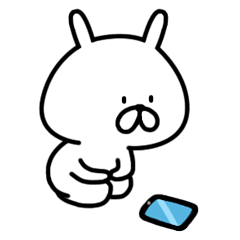 f:id:yurulife16:20161121235024p:plain