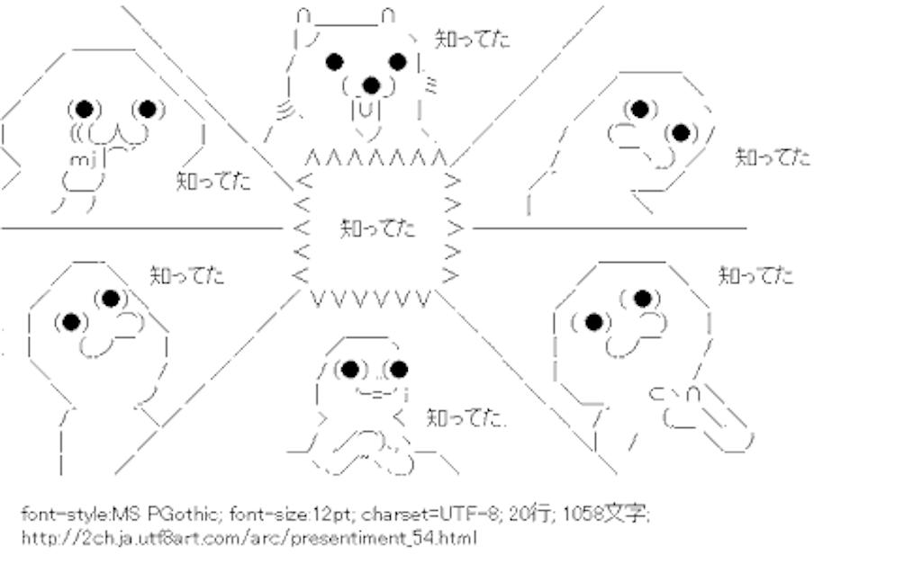 f:id:yurulife16:20170506213955p:image