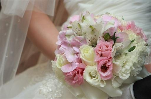 f:id:yurulife50:20180830233217j:image