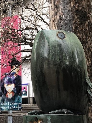 f:id:yurulife50:20190211101702j:image