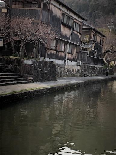 f:id:yurulife50:20190331202344j:image