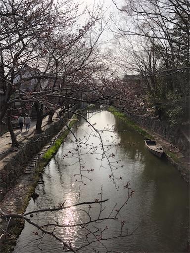 f:id:yurulife50:20190331202429j:image