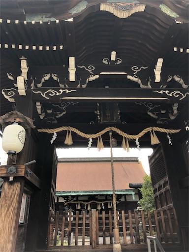 f:id:yurulife50:20190402181943j:image