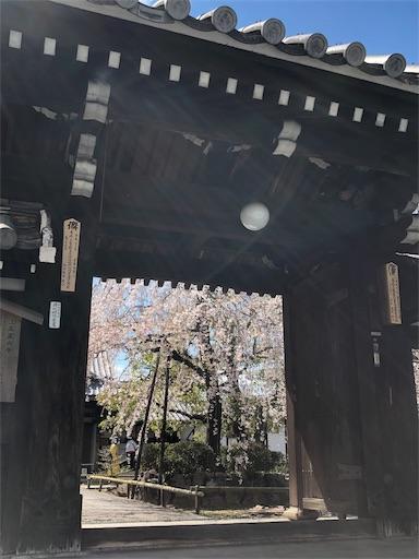 f:id:yurulife50:20190402183836j:image