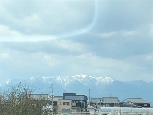 f:id:yurulife50:20190405212108j:image