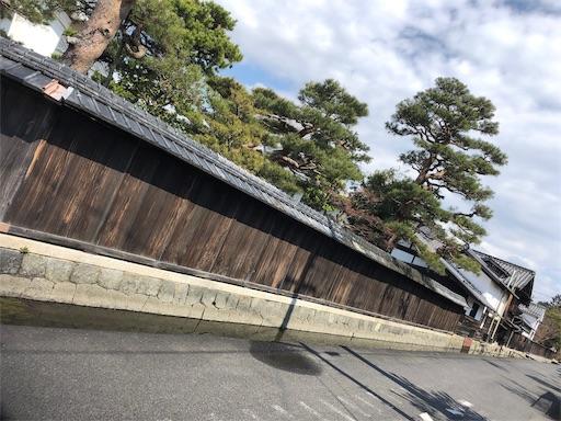 f:id:yurulife50:20190405213312j:image