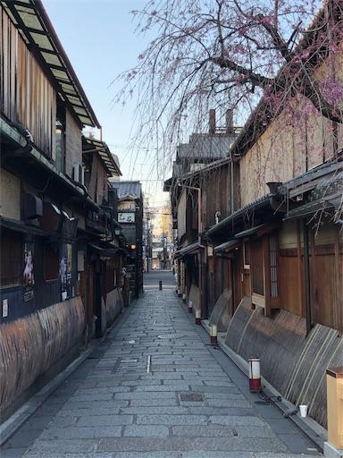 f:id:yurulife50:20190406092347j:image