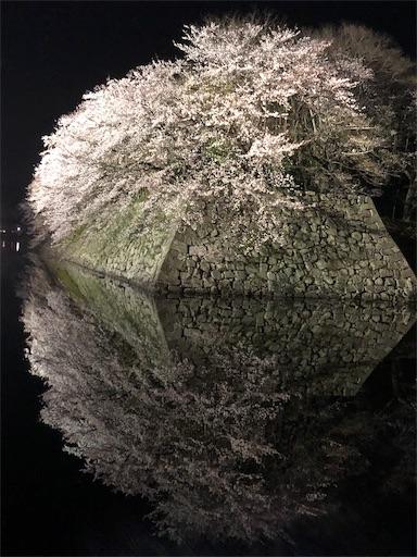 f:id:yurulife50:20190410200003j:image