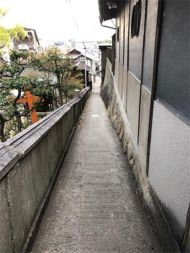 f:id:yurulife50:20190411225158j:image