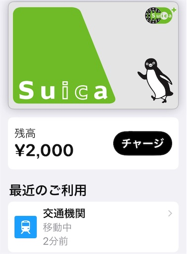 f:id:yurulife50:20190611085556j:image