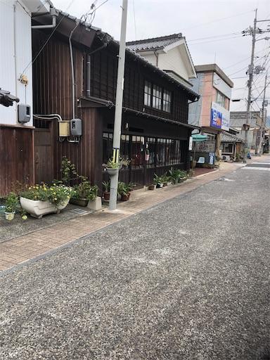 f:id:yurulife50:20190820000342j:image
