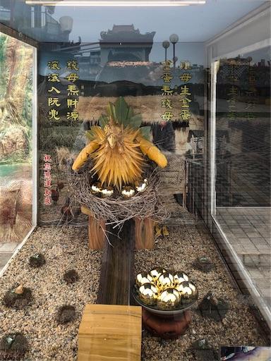 f:id:yurulife50:20200106225924j:image