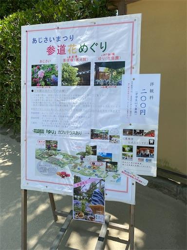 f:id:yurulife50:20200607213316j:image