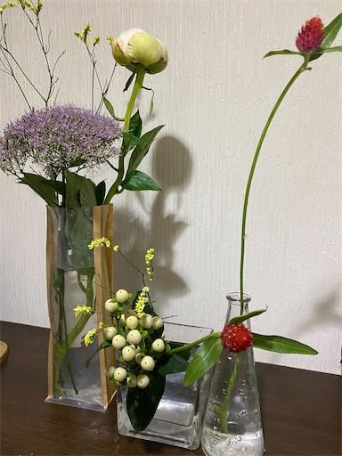 f:id:yurulife50:20200617201855j:image