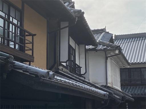 f:id:yurulife50:20200916083938j:image